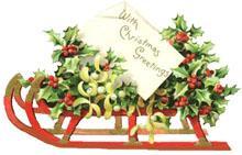 christmassleigh1