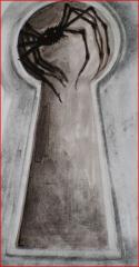 Favole e leggende di Leonardo da Vinci (2/6)