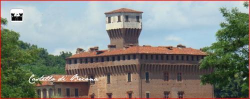 Castello di Briona