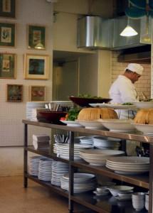 Restaurant Les Cedres Saint Marcel Les Annonay