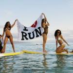 I Love Run - île de la Réunion - La Saline les bains