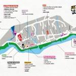 Plan Leu Tempo Festival 2012