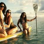 Tantines - île de la Réunion - La Saline les bains