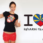 I LOVE REUNION ISLAND