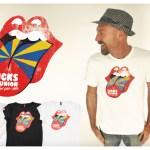 Rolling Péi - Licks Réunion