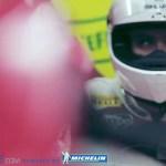 L'effet Panigale - 24H Moto - Le Mans 2012 (image : Michelin Audiovisuel - Cadrage : Jérôme Cambier Reportages, Star Production - Montage : Le Manoir Prod - Michelin 2012)
