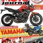 Moto Journal du 29 août 2013