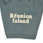 Manche Reunion Island - Polo Marty