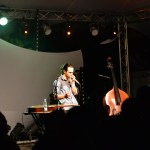 Concert de Krismenn