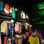 Boutique Piton Saint-Leu - ZAC Portail - Centre Commercial E.Leclerc