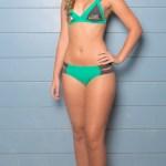 Candidate 8 Stephanie Naze