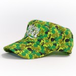 Casquette Army Ananas - Mixte - Adulte