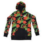 Veste Femme - Collection Tropical