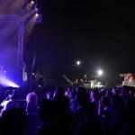 Féfé en concert - Samedi 11 mars 2017