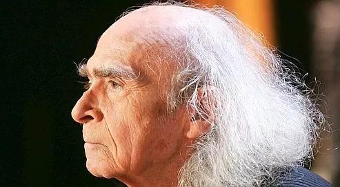 Jean Markale avait publié 102 ouvrages consacrés à la civilisation celtique.
