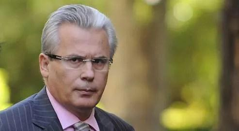 Avec ce nouveau front judiciaire, Baltasar Garzon espère clore l'affaire Pinochet et indemniser les victimes.