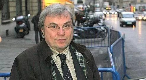 Robert Redeker, auteur d'une tribune sur le Coran publiée par Le Figaro en septembre2006, a fait l'objet d'une fatwa lancée sur le site Internet d'al Balawi. Depuis, le philosophe vit sous protection policière.