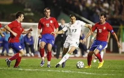 https://i0.wp.com/www.lefigaro.fr/medias/2010/03/04/sport24_358471_6194903_3_fre-FR.jpg?w=696