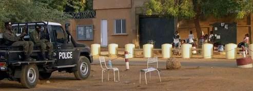 Français du Niger : vivre <br />sous la menace d'al-Qaida