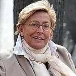 Isabelle Balkany a été battue dans les Hauts-de-Seine.