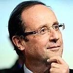 François Hollande pourrait annoncer sa candidature à la primaire socialiste dans les prochains jours.