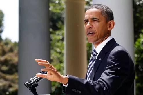 Obama a exhorté les parlementaires à prendre des mesures pour stimuler l'économie.