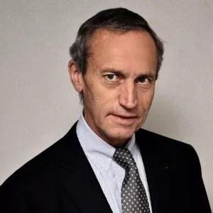 Jean-Yves Mercier,.