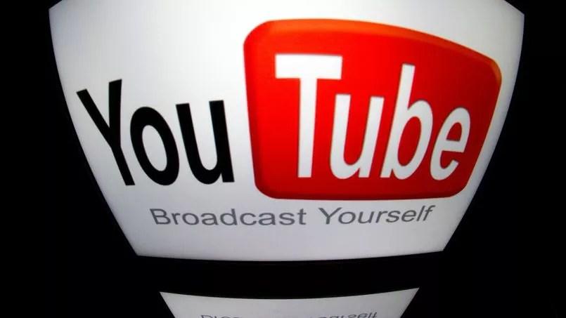 YouTube a cessé de rémunérer les artistes français mi-janvier.