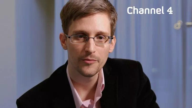 L'ancien consultant de la NSA Edward Snowden est réfugié depuis l'été dernier en Russie. Plusieurs journaux ayant bénéficié de ses révélations demandent au président américain Barack Obama de l'amnistier.