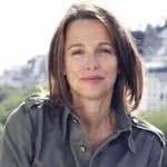 Anne Boussarie.