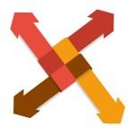 logo yap4c v17092015-01