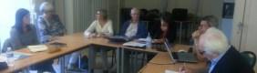 Mission d'assistance à maitrise d'ouvrage et de coordination du projet Entr'aidants.