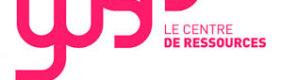 Transition numérique du centre ressources de la GUSP de Pont de Claix