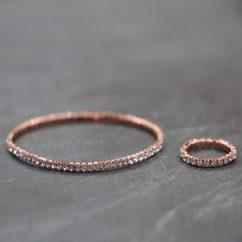 Homeware Peyton Sofa Lack Table Uk Bracelet Ring Set Le Forge