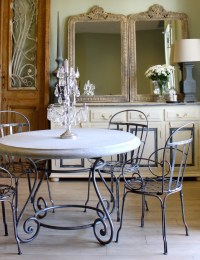 Home - Le Forge Furniture and Decoration