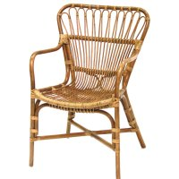 Cafe Cane Chair : Cafe Cane Chair