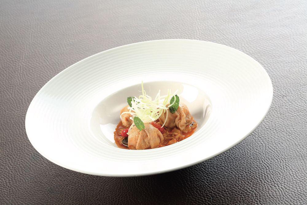 Cucina romana gourmet 3 piatti della tradizione