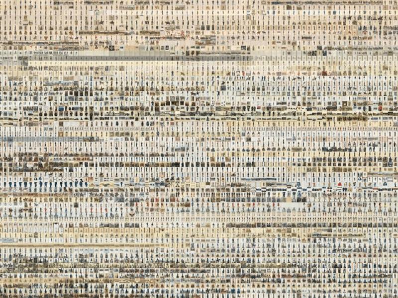 L'archivio della biblioteca di New York va online e si trasforma in una camera delle meraviglie 2.0