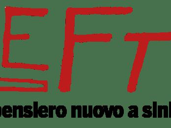 Basta rifiuti inutili: la rivoluzione ecologista di Amburgo