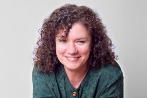 Constance Hale