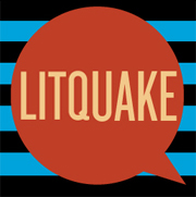 Litquake badge