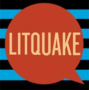 Litquake badge