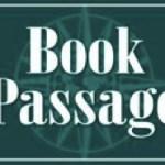 BookPassage_s