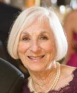 Laurel Feigenbaum