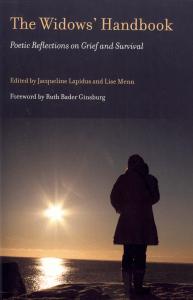 Widows' Handbook