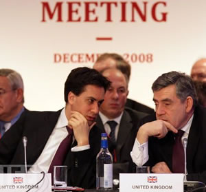 Ed-Miliband-Gordon-Brown