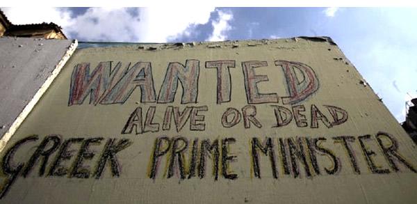 Greek-anti-austerity-protests