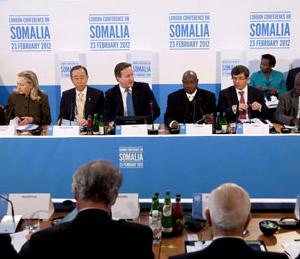 Somalia-Conference-Lancaster-House-London