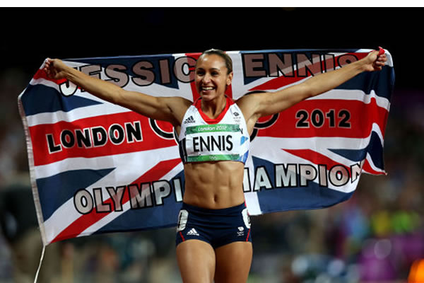 Jessica-Ennis-London-2012-heptathlon-gold-medalist