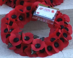 National-Front-poppy-wreath-at-Cenotaph-2012